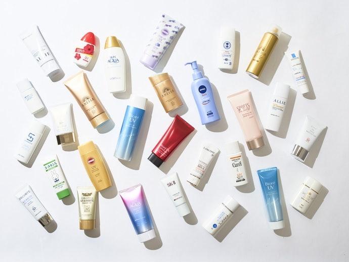 Thử Nghiệm và Review Anessa Perfect UV Sunscreen Skincare Milk