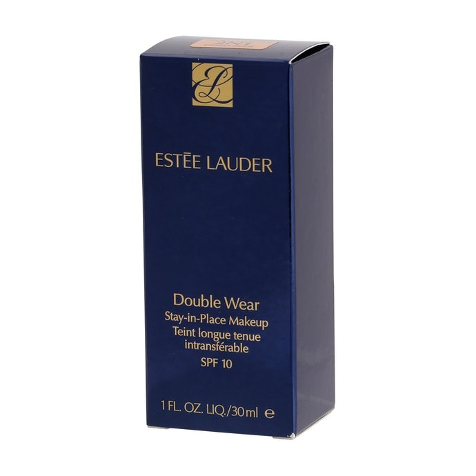Kem Nền Estee Lauder Double Wear Stay-in-Place Makeup là gì?