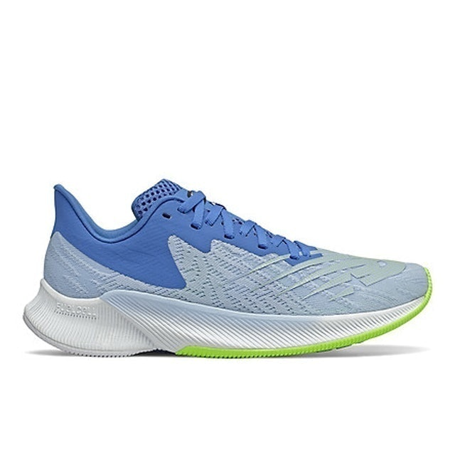 New Balance Giày Chạy Bộ Nữ New Balance FuelCell Prism 1