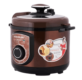 Sale To Nhất Năm 11.11: Top 12 Đồ Dùng Nhà Bếp Giảm Giá Hot Nhất Lazada 2020 3