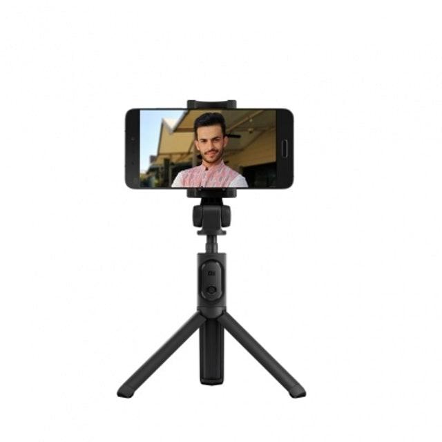 Xiaomi  Gậy Tự Sướng Selfie Stick Tripod Bluetooth 1