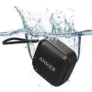 {Review} Loa Bluetooth Chống Nước Anker SoundCore Sport Có Thực Sự Tốt Không?