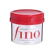 [Review] Kem Ủ Tóc Fino Có Thực Sự Tốt?