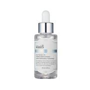 [Review] Serum Klairs Freshly Juiced Vitamin Drop Có Tốt Không?