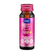 [Review] Collagen DHC Dạng Nước Beauty 7000 Plus Có Tốt Không?