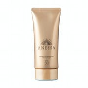 [Review] Gel Chống Nắng Anessa Perfect UV Sunscreen Skincare Có Thực Sự Tốt?