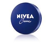 [Review] Kem Dưỡng Ẩm Nivea Creme Hộp Thiếc có Thực Sự Tốt?