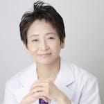 Takako Asai