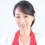 Akiko Kaneko