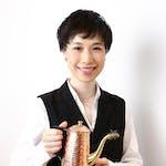 Mieko Koike