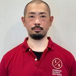 Sano Koji