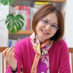 Suhara Hiroko