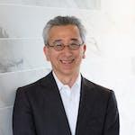 Inoue Tetsuo