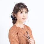 Shinohara Naoko