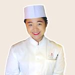 Phan Thị Thuỳ Dương