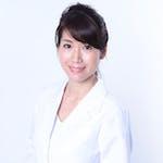 Saito Aki
